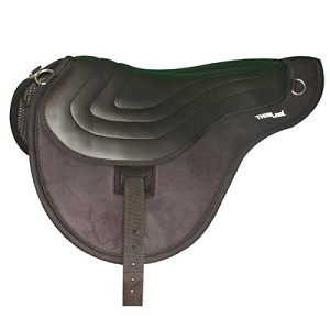 Comfort Plus ThinLine Bareback Pad