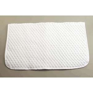 Baby Quilted Pad