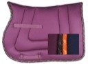 Lami-Cell Enligh Motif All Purpose Saddle Pad