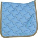 New Wave Dressage Saddle Pad by Lami-Cell