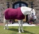 Elagance Fleece Cooler by Lami-Cell