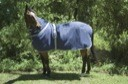 Lami-Cell Polar Fleece Cooler with Neck