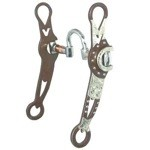 Robart Pinchless Victory Pro Correctional Bit