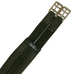 PVC Coated Neoprene Girth