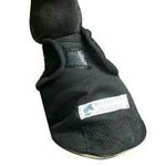 The Hoof Sock by Penn Equine Gear