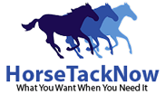 Horse Tack Supplies and Western Horse Tack Supply from HorseTackNow.com