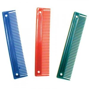 Mane & Tail Comb 10''