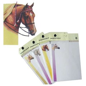 Saddlebred Printer Paper