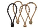 Royal King Handmade Rawhide Core Show Bosal