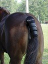 FG Collection Neoprene Tail Protector by Lami-Cell