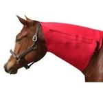 Horse Full Neck Sweat