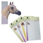 Arabian Horse Printer Paper